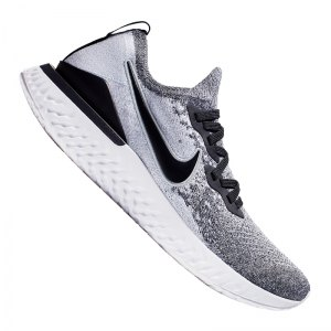 nike-epic-react-flyknit-2-running-weiss-grau-f101-running-schuhe-neutral-bq8928.jpg