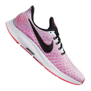 nike-air-zoom-pegasus-35-running-damen-pink-f406-running-schuhe-neutral-942855.jpg