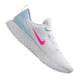 nike-legend-react-running-damen-weiss-f102-running-schuhe-neutral-aa1626.jpg