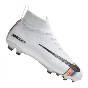 nike-mercurial-superfly-vi-elite-cr7-fg-kids-f109-fussball-schuhe-kinder-nocken-aj3086.jpg
