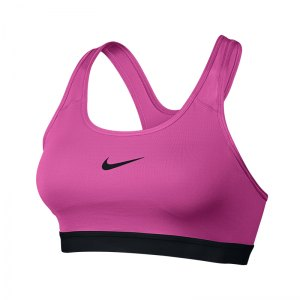 nike-pro-classic-padded-sport-bh-pink-f623-equipment-sport-bh-s-823312.jpg