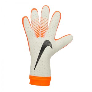 nike-mercurial-touch-elite-torwarthandschuh-f100-equipment-torwarthandschuhe-gs3377.jpg