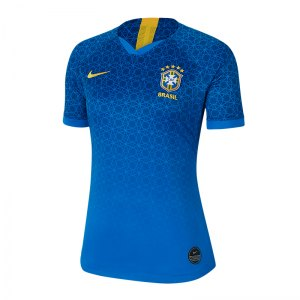 nike-brasilien-trikot-away-damen-2019-blau-f453-replicas-trikots-nationalteams-aj4389.jpg