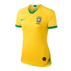 nike-brasilien-trikot-home-damen-2019-gelb-f749-replicas-trikots-nationalteams-aj4390.jpg