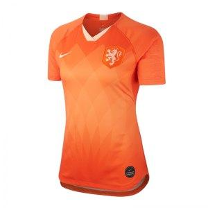nike-niederlande-trikot-home-damen-2019-f819-replicas-trikots-nationalteams-aj4395.png