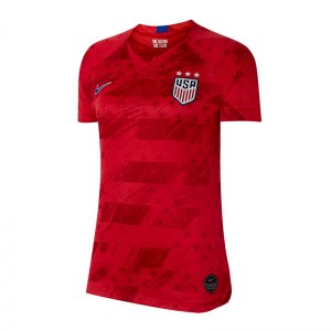 nike-usa-trikot-away-damen-2019-rot-f688-replicas-trikots-nationalteams-aj4397.jpg