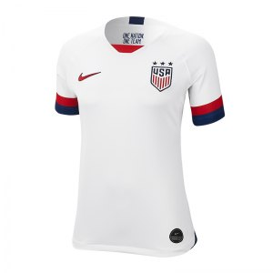 nike-usa-trikot-home-damen-2019-weiss-f100-replicas-trikots-nationalteams-aj4398.jpg