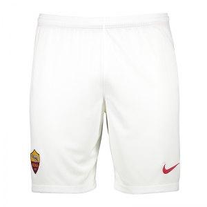 nike-as-rom-short-away-2019-2020-weiss-f100-replicas-shorts-international-aj5715.jpg