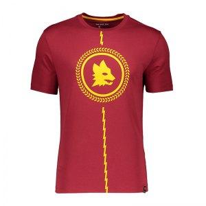 nike-as-rom-story-tell-t-shirt-rot-f613-replicas-t-shirts-international-aq7523.jpg