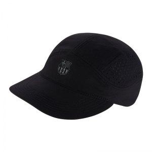 nike-fc-barcelona-tlwd-cap-kappe-schwarz-f010-replicas-zubehoer-international-bv4249.png