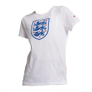 nike-evergreen-crest-t-shirt-damen-weiss-f100-replicas-t-shirts-international-aj7702.jpg