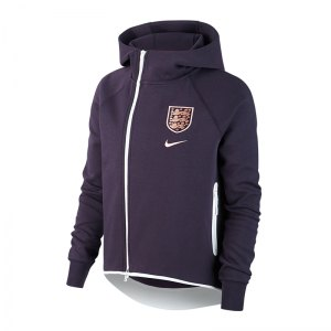 nike-england-tech-fleeve-cape-damen-lila-f549-replicas-jacken-nationalteams-bv6433.jpg