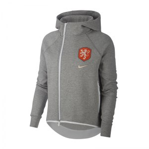 nike-niederlande-tech-fleece-cape-damen-grau-f063-replicas-jacken-nationalteams-bv8015.jpg