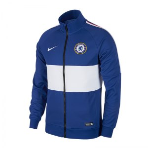 nike-fc-chelsea-london-i96-jacke-blau-f495-replicas-jacken-international-ao5447.jpg