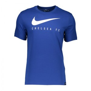 nike-fc-chelsea-london-ground-t-shirt-blau-f495-replicas-t-shirts-international-aq7542.jpg