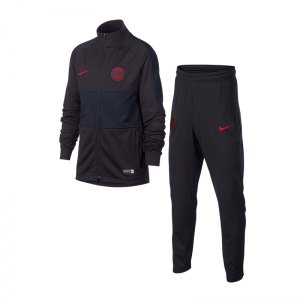 nike-paris-st-germain-trainingsanzug-schwarz-f081-replicas-anzuege-international-ao6752.jpg