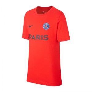 nike-paris-st-germain-core-match-t-shirt-kids-f600-replicas-t-shirts-international-bq0732.jpg