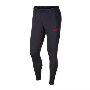 nike-paris-st-gemain-authentic-trainingshose-f080-replicas-pants-international-ao4890.jpg
