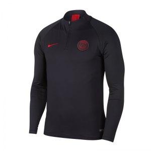 nike-paris-st-germain-dry-drill-top-schwarz-f081-replicas-sweatshirts-international-ao5183.jpg