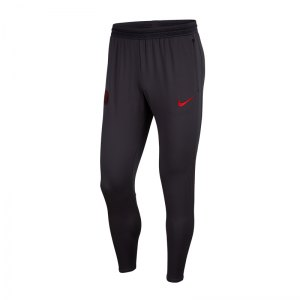 nike-paris-st-germain-trainingshose-schwarz-f080-replicas-pants-international-ao5333.jpg