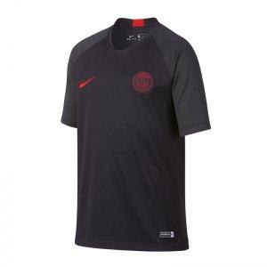 nike-paris-st-germain-trainingsshirt-kids-f081-replicas-t-shirts-international-ao6498.jpg