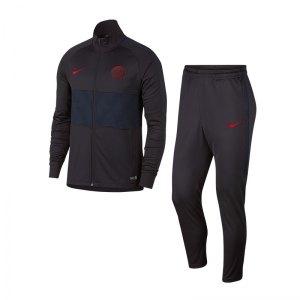 nike-paris-st-germain-trainingsanzug-kids-f081-replicas-anzuege-international-aq0785.jpg