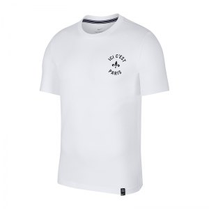 nike-paris-st-germain-story-tell-t-shirt-f100-replicas-t-shirts-international-aq7520.jpg