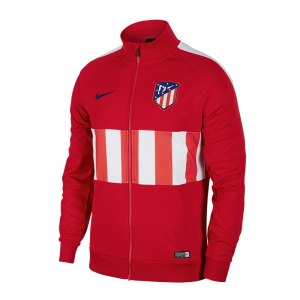 nike-atletico-madrid-i96-jacke-rot-f612-replicas-jacken-international-ao5455.jpg