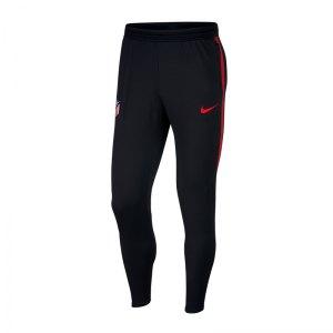 nike-atletico-madrid-trainingshose-schwarz-f010-replicas-pants-international-ao5339.jpg