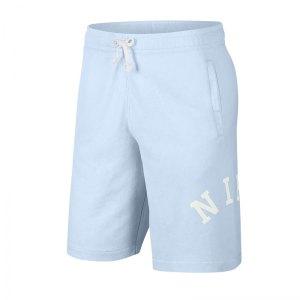 nike-wash-short-hose-kurz-blau-f442-lifestyle-textilien-hosen-kurz-ar2931.jpg