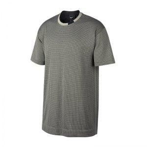 nike-tech-pack-grid-knit-t-shirt-grau-f238-lifestyle-textilien-t-shirts-ar1592.jpg