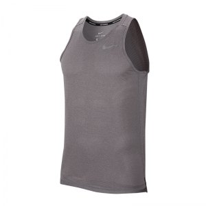 nike-dry-cool-miler-tank-top-grau-f056-running-textil-t-shirts-aq4933.jpg