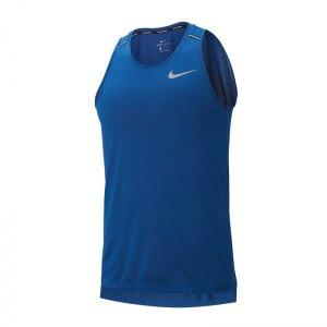 nike-dry-cool-miler-tank-top-blau-f438-running-textil-t-shirts-aq4933.jpg