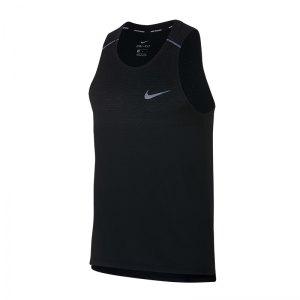nike-breathe-rise-365-tank-top-running-f010-running-textil-t-shirts-aq9917.jpg