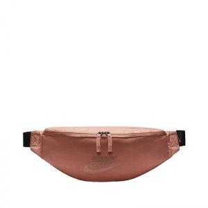 nike-heritage-hip-pack-rosa-f605-lifestyle-taschen-ba5750.jpg