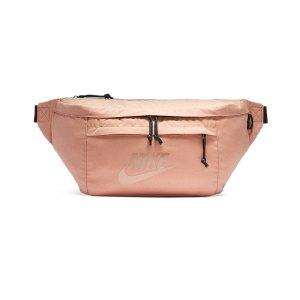 nike-tech-hip-pack-huefttasche-rosa-schwarz-f605-lifestyle-taschen-ba5751.jpg