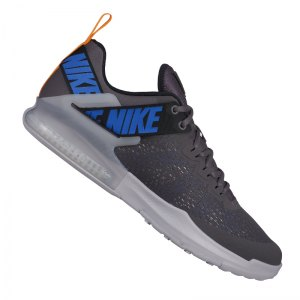 nike-zoom-domination-tr-2-training-grau-blau-f005-running-schuhe-neutral-ao4403.jpg