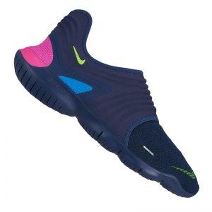 nike-free-rn-flyknit-3-0-running-blau-pink-f400-running-schuhe-neutral-aq5707.jpg