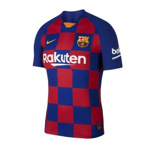 nike-fc-barcelona-trikot-home-damen-19-20-f456-replicas-trikots-international-aj5748.jpg