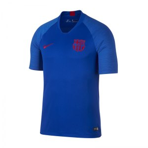 nike-fc-barcelona-trainingsshirt-blau-f402-replicas-t-shirts-international-ao5139.jpg