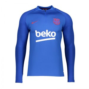 nike-fc-barcelona-dry-drill-top-blau-f402-replicas-sweatshirts-international-ao5159.jpg