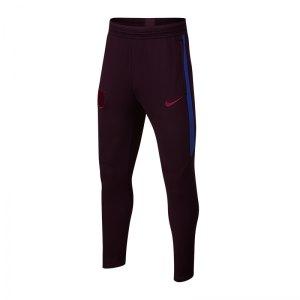 nike-fc-barcelona-trainingshose-kids-rot-f659-replicas-pants-international-ao6357.png