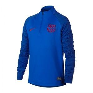 nike-fc-barcelona-strike-drill-op-kids-blau-f402-replicas-sweatshirts-international-aq0855.jpg