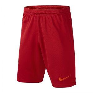 nike-galatasaray-istanbul-short-home-19-20-f628-replicas-shorts-international-aj5706.jpg