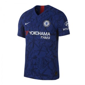 nike-fc-chelsea-london-auth-trikot-home-19-20-f495-replicas-trikots-international-aj5255.jpg