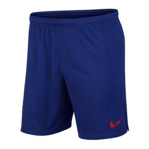 nike-atletico-madrid-short-home-2019-2020-f455-replicas-shorts-international-aj5700.jpg