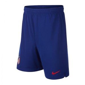 nike-atletico-madrid-short-home-kids-19-20-f455-replicas-shorts-international-ao1938.jpg