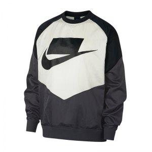 nike-crew-woven-sweatshirt-schwarz-grau-f060-lifestyle-textilien-sweatshirts-ar1642.jpg
