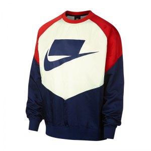 nike-crew-woven-sweatshirt-blau-rot-f492-lifestyle-textilien-sweatshirts-ar1642.jpg