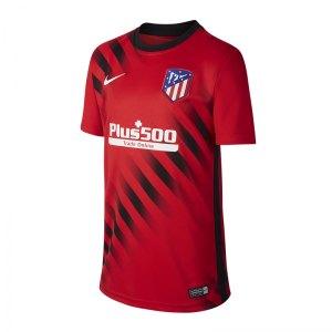 nike-atletico-madrid-trainingsshirt-kids-rot-f601-replicas-t-shirts-international-ao7753.jpg